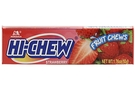 Hi-Chew (Strawberry Flavor) - 1.76oz [6 units]