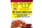 Bot Chien Trieu Chau (Tia Chiu Fried Cake Flour) - 12oz [3 units]