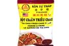 Buy Pyramide Bot Chien Trieu Chau (Tia Chiu Fried Cake Flour) - 12oz
