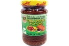 Playang (Chili Paste) - 4.23oz