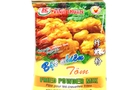 Bot Chien (Fried Powder Mix) - 5.3oz