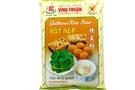 Buy Vinh Thuan Bot Nep (Glutinous Rice Flour) - 14.1oz