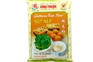 Buy Vinh Thuan Bot Nep Pate De Riz Gluant (Glutinous Rice Flour) - 14.1oz