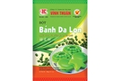 Banh Da Lon (Mixed Flour For Steamed Layer Cake) - 14.1oz
