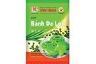 Buy Vinh Thuan Bot Banh Da Lon (Mixed Flour for Steamed Layer Cake) - 14.1oz