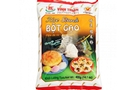 Bot Gao Pate De Riz Reismehi (Rice Starch) - 14.1oz [3 units]