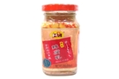 Buy HM Richnessn Bean Curd - 9.8oz