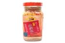 Buy HM Richnessn Bean Curd - 9.8oz