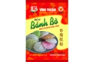 Buy Vinh Thuan Bot Banh Bo (Rice Flour for Cake) - 14.01oz