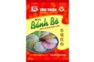 Buy Vinh Thuan Bot Banh Bo (Rice Flour for Cake) - 14.01oz