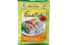 Bot Banh Cuon (Flour For Wet Rice Paper) - 14.01oz [3 units]