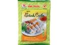 Buy Vinh Thuan Bot Banh Cuon (Flour for Wet Rice Paper) - 14.01oz