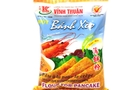 Buy Vinh Thuan Bot Banh Xeo ( Flour For Pancake) - 14.01oz