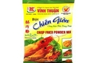Bot Chien Gion (Crisp Fried Powder Mix) - 5.3oz [3 units]