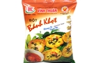 Bot Banh Khot (Flour For The Small Pancakes) - 14.1oz [3 units]