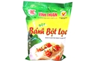 Bot Banh Bot Loc (Mixed Flour For Finest Flour Cake) - 14.01oz [3 units]