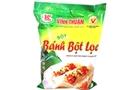 Buy Vinh Thuan Bot Banh Bot Loc (Mixed Flour for Finest Flour Cake) - 14.01oz