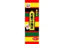Ochazuke Nori (Rice Soup Seasoning / 4-ct) - 0.84oz