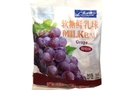 Milk Ball Soft Candy (Grape Flavor) - 11.29oz
