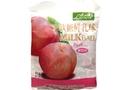 Milk Ball Soft Candy (Peach Flavor) - 11.29oz