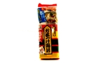 Norii Chazuke (Rice Soup Seasoning Pickled) - 1.16oz [3 units]