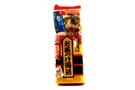Tokuyo Ochazuke Nori Nagatanien (Rice Soup Seasoning ) - 1.16oz