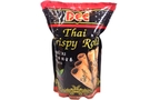 Buy Dee Thai Crispy Roll (Green Tea Flavor) - 5.2oz