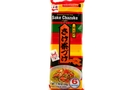 Buy Nagatanien Sake Chazuke (Rice Soup Seasoning Salmon Flavore) - 1.16oz