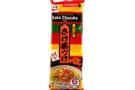 Sake Chazuke (Rice Soup Seasoning Salmon Flavore) - 1.16oz