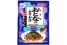 Otona No Furikake Katsuo (Dried Bonito & Sesame Seed Topping) - 0.4oz
