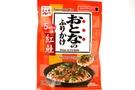 Otona No Furikake Benisake (Dried Salmon Topping) - 0.44oz [ 3 units]