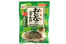 Buy Otona No Furikake Wasabi (Dried Wasabi Topping) - 0.44oz