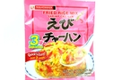 Fried Rice Mix (Shrimp Flavor) - 0.84oz [6 units]