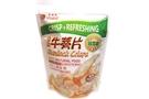 Buy Vitalsil Burdock Crisps (Ni�b�ng Original Flavor) - 2.82oz