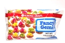 Fancy Gems - 3.88oz