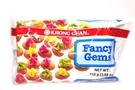 Buy Khong Guan Fancy Gems - 3.88oz