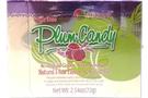 Buy Vitalsil Plum Candy (Natural Plum Flavor / Sugar Free) - 2.54oz