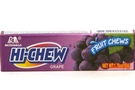 Buy Morinaga Hi-Chew (Grape Flavor) - 1.76oz