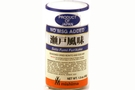 Seto Fumi Furikake (Seasoned Dried Bonito and Egg Mix) - 1.9oz