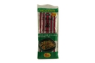 Gommae No Moto (Soy Sauce with Sesame Seed) - 6 pkg [12 units]