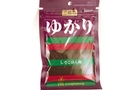 Buy Mishima Rice Seasoning Mix Perilla Falvor (Yukari Furikake) - 0.92oz