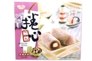 Mochi Roll (Taro Milk Flavor) - 10.5oz