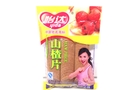 Buy Yida Hawthron Jelly Slice (Haw Piece / Shanzha Piang) - 6.35oz