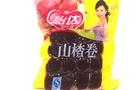 Buy Yida Hawthron Jelly Roll -3.53oz