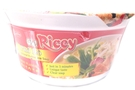 Ricey Pho Bo (Instant Rice Noodles Aroma Beef Flavor) - 2.5oz