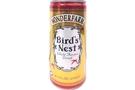 Birds Nest (White Fungus Drink) - 8.1fl oz