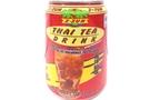 Buy Z-Zun Cha Thai (Thai Tea Drink) - 10.5fl oz