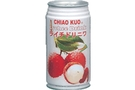 Buy Chiao Kuo Lychee Drink - 12fl oz