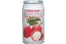 Buy Chiao Kuo Lychee Drink - 12fl oz