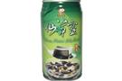Xinh Xao Mat Ong Dau Chuai (Grass Jelly Drink) - 12fl oz